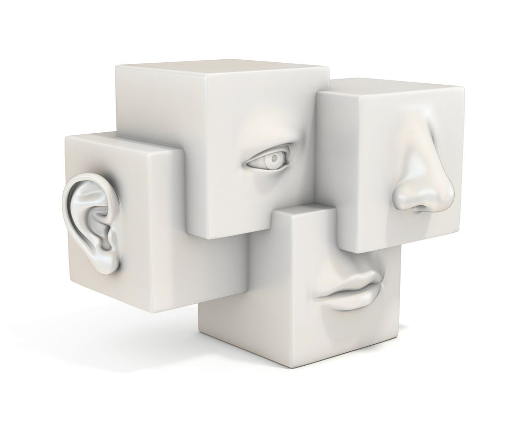How To Create A Virtual 'Body' For Your Uploaded Mind
