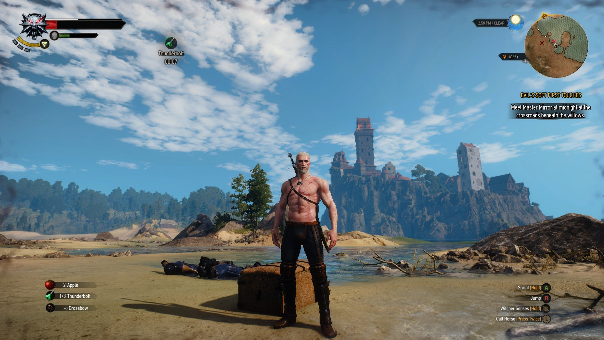 Playerunknown S Battlegrounds Wallpapers: The Video Games Of 2017, As Screenshots From The Witcher 3