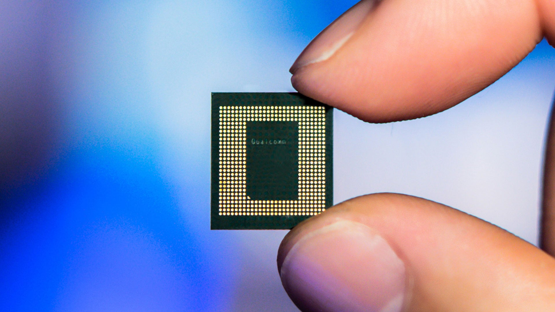 Everything To Know About Qualcomm's Next Flagship Phone Chip: The Snapdragon 865