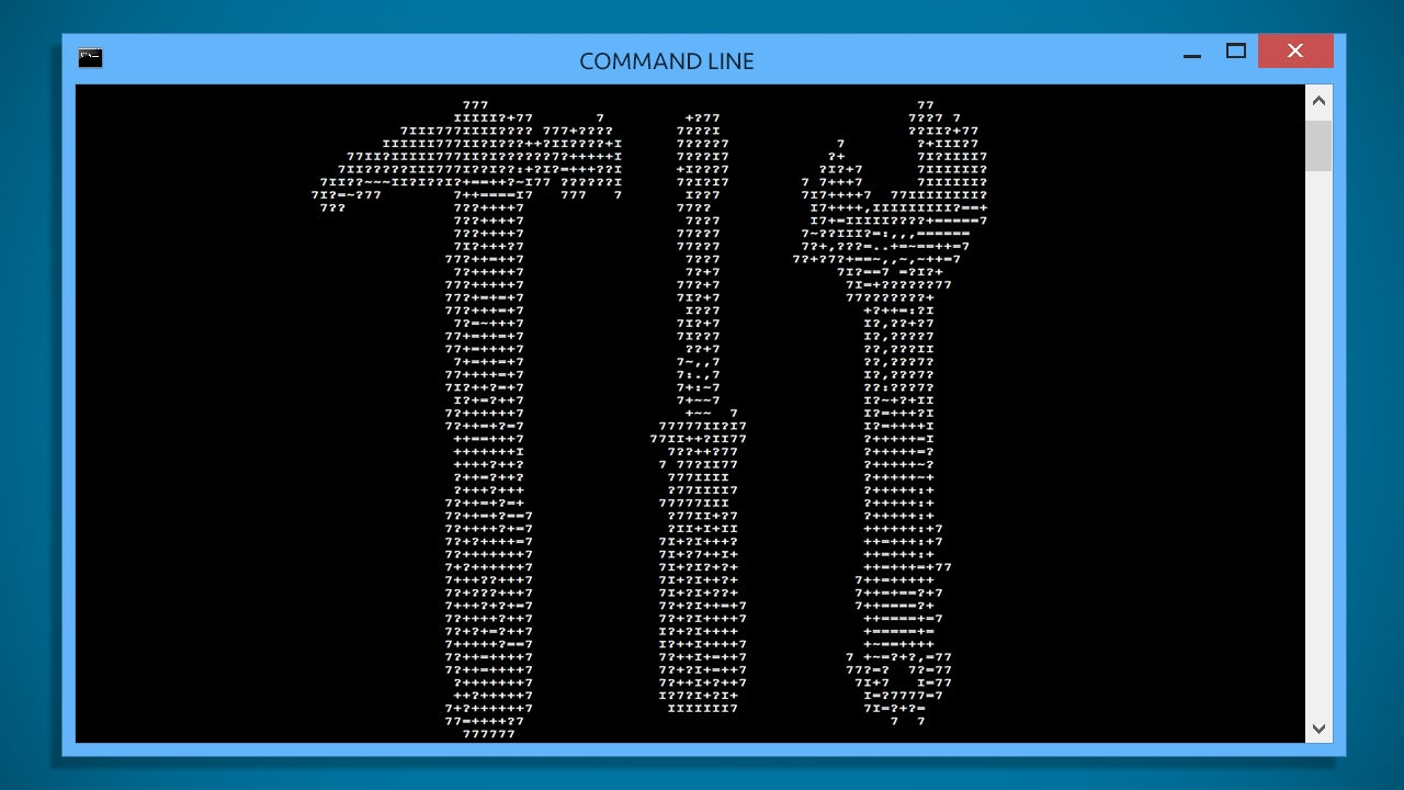 Image result for windows command
