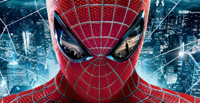 Spider-Man Can FINALLY Join The Other Marvel Movies