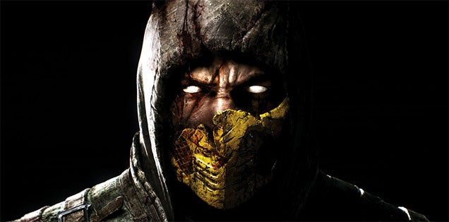 Mortal Kombat Producer Walks Away From Twitter Over Family Threats