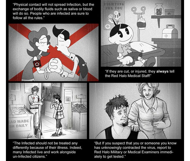 10 Webcomics That Would Make Incredible TV Shows