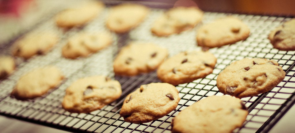 Report: New Super Cookies Can Even Track Your Privacy-Mode Browsing