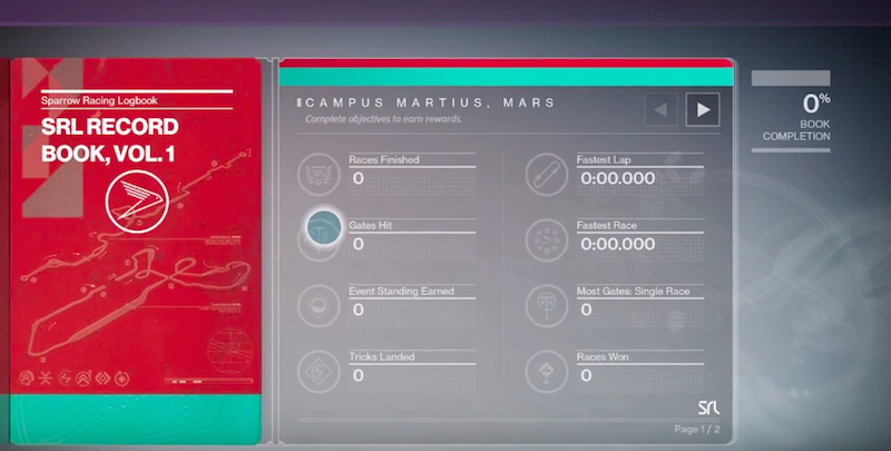 Destiny Exploit Lets Players Bypass $US10 ($14) Microtransaction