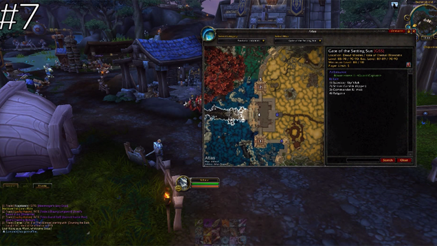 10 Interface Improvements Blizzard Should Add To World Of Warcraft
