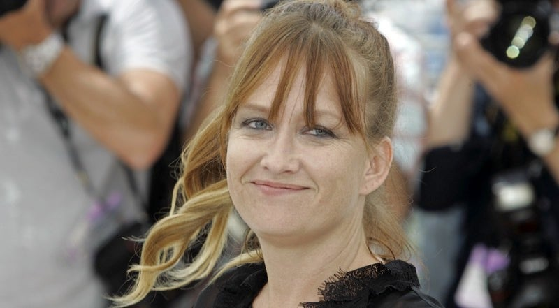 Jennifer Lynch Will Direct A Horror Movie Set At A Halloween-Themed Amusement Park