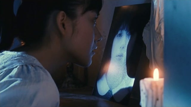 The Fatal Frame Movie is an Atmospheric Masterpiece