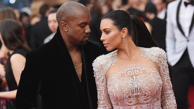 Kim Kardashian Brags About How Much Bank Her Game Is Making