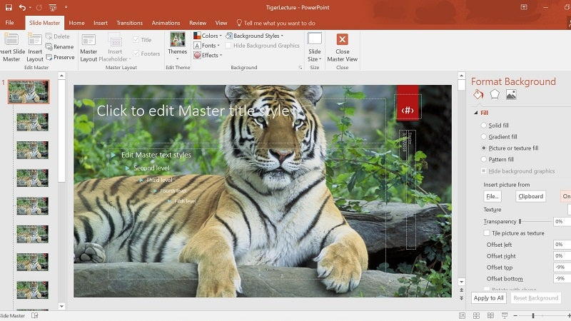 How to Master Microsoft Office PowerPoint