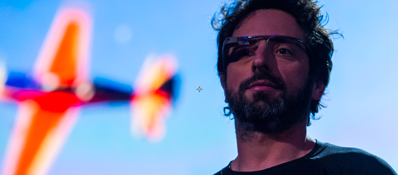 Sergey Brin: I Shouldn't Have Worked on Google+ As I'm Not Very Social