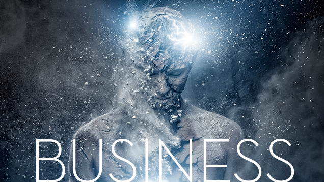 This Week In The Business: Fallen Gods