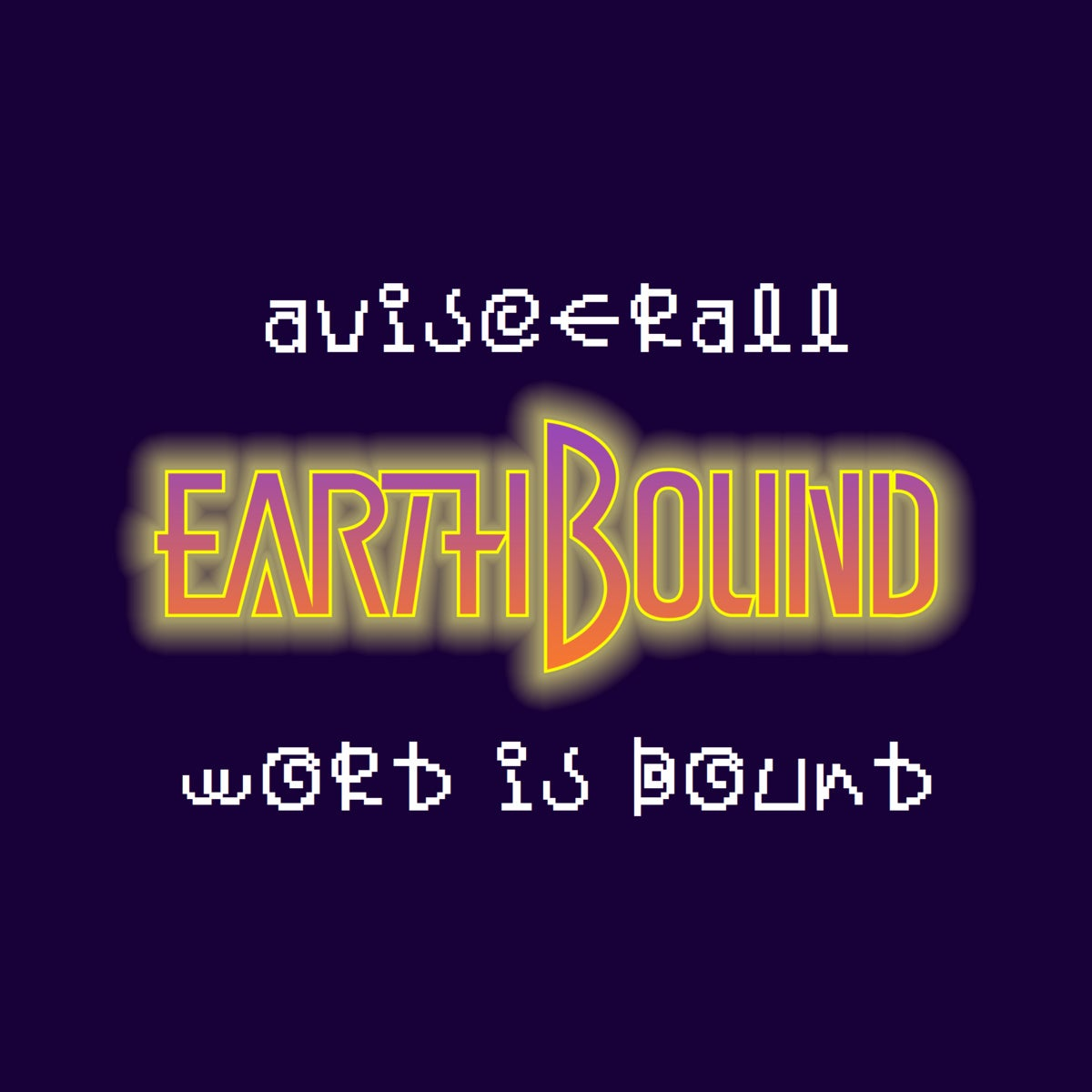 Earthbound Rap Mashup Is Appropriately Odd