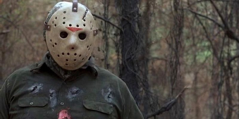 The Producers Of The New Friday The 13th Movie Promise It's Still Happening