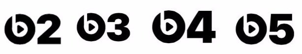 Apple Music Might Be Getting New Beats Radio Stations