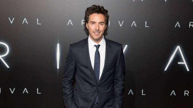 Stranger Things' Shawn Levy Is Making An Alien Invasion Drama
