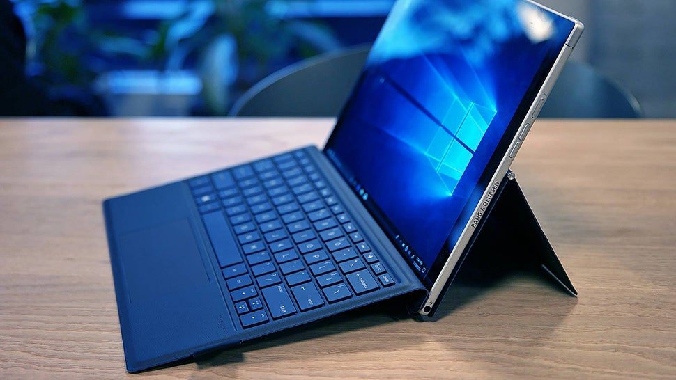How To Set Up Your New Laptop In The Quickest Time Possible