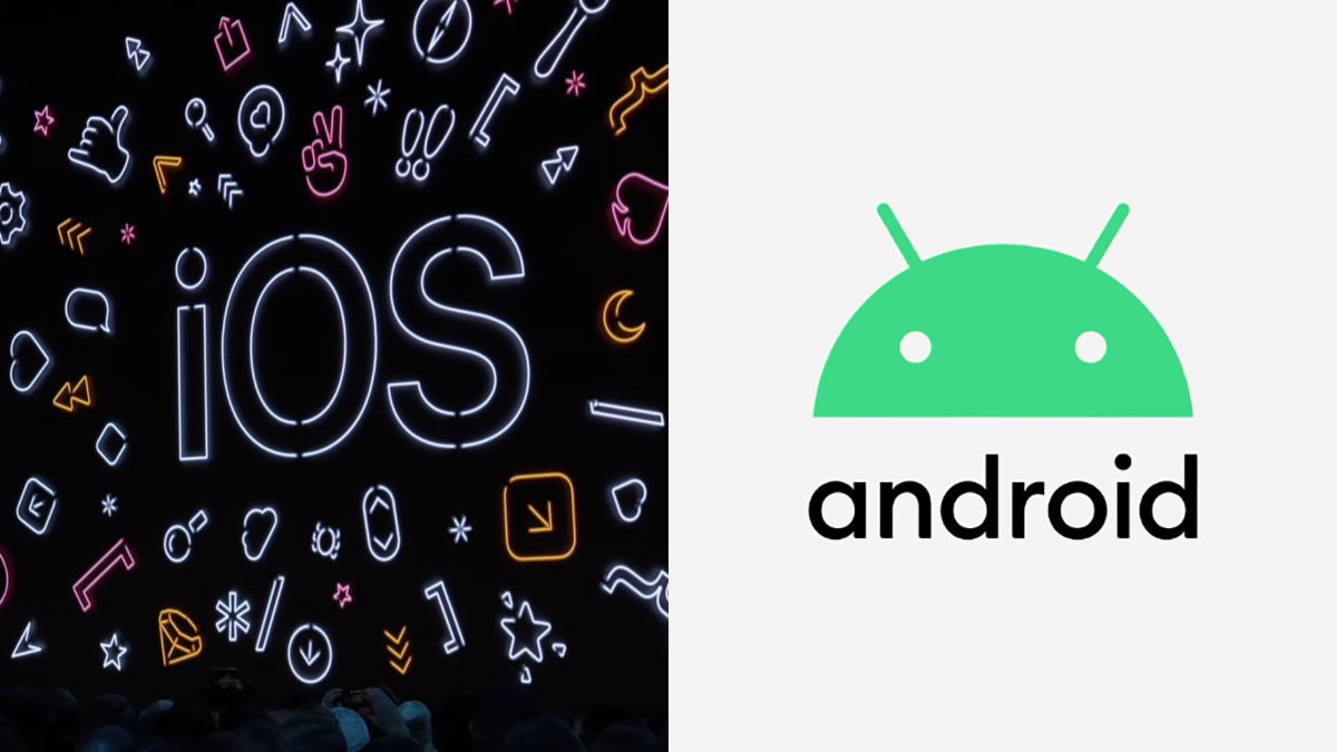 9 Improvements We Want To See In iOS 14 And Android 11