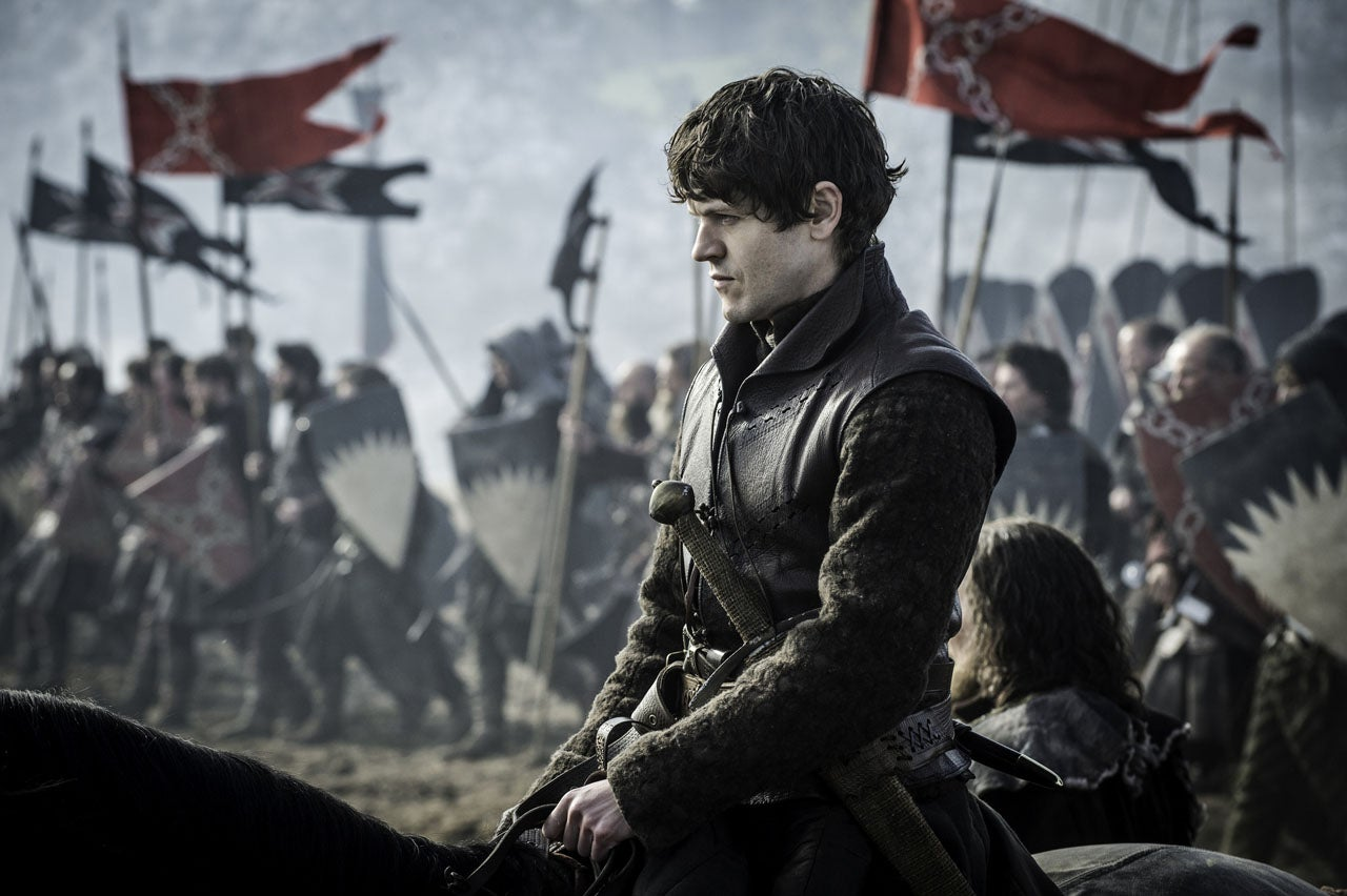 Machine Learning Predicts Characters Most Likely To Die In Game Of Thrones