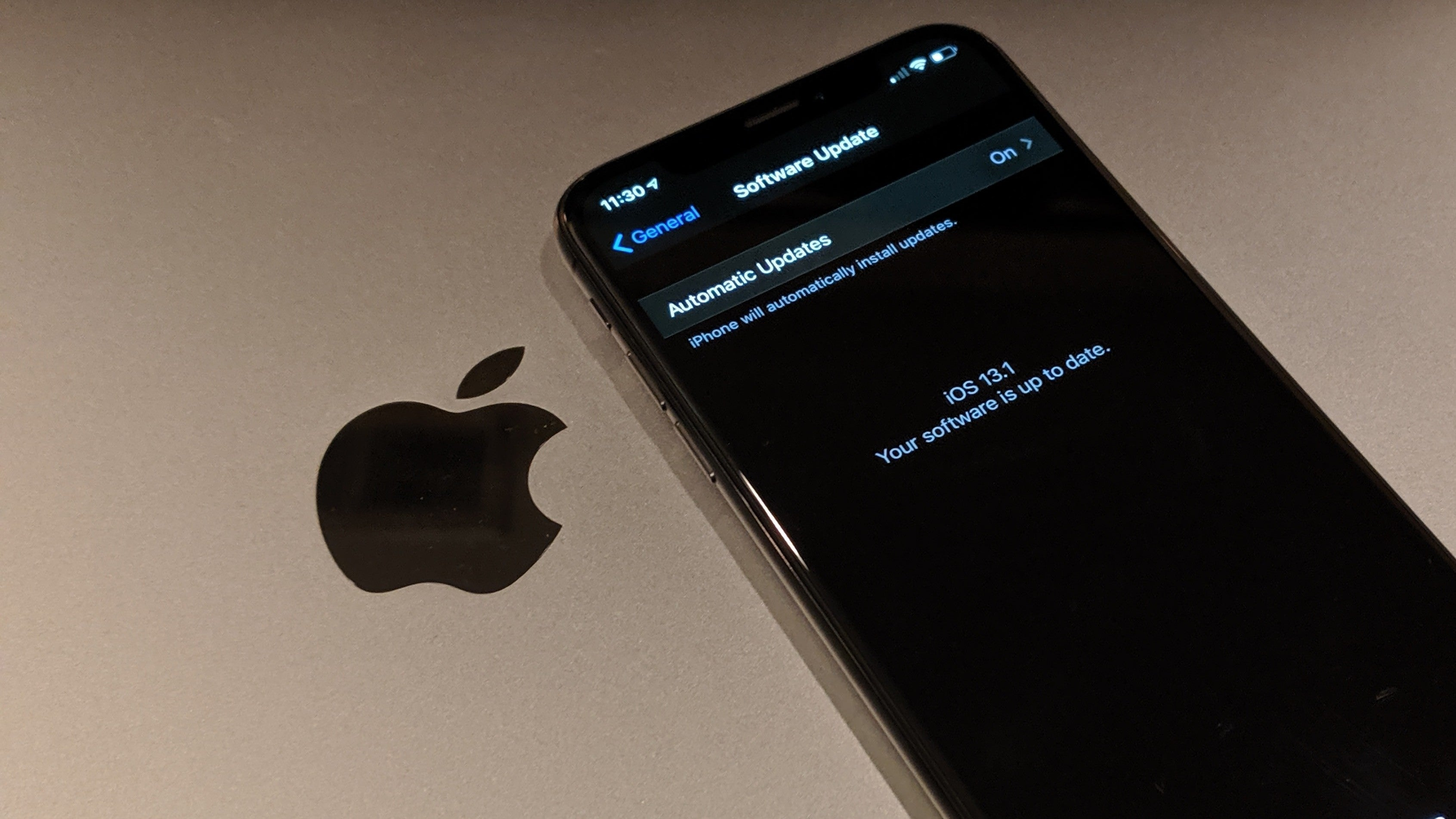 Restore Missing iPhone Features With The iOS 13.1 Beta
