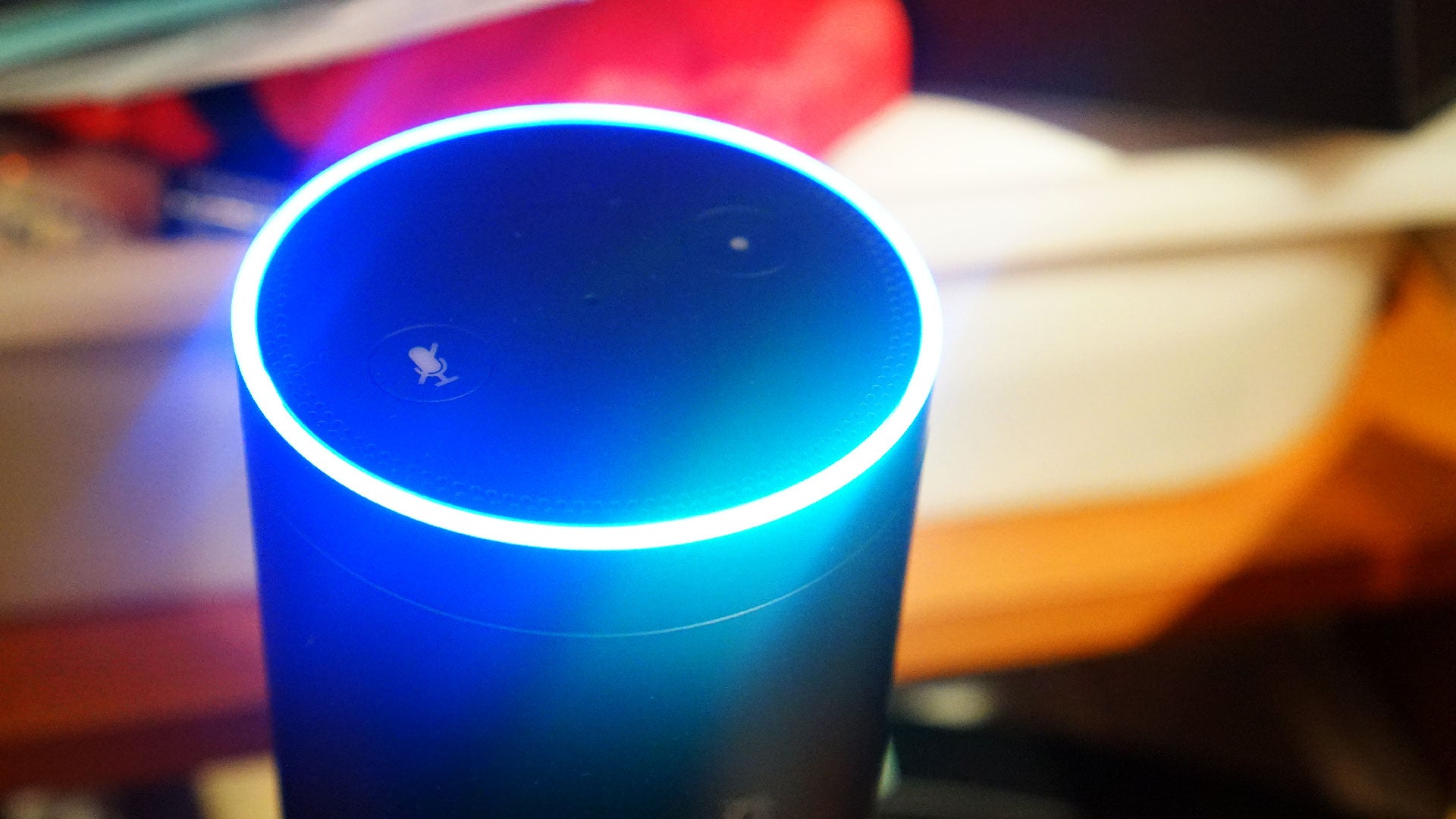 The Best Things You Can Do With Amazon Echo