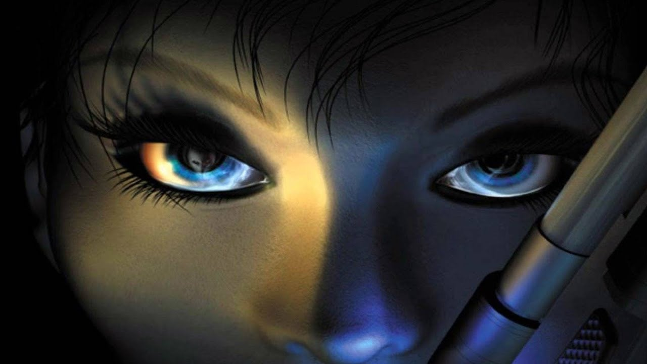 Perfect Dark: 20 Years Later