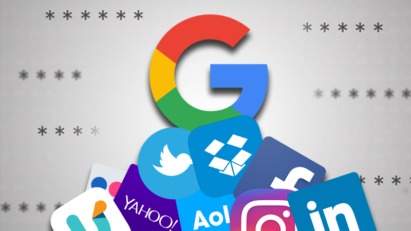How To Secure Your Online Accounts By Revoking Access From Third-Party Apps
