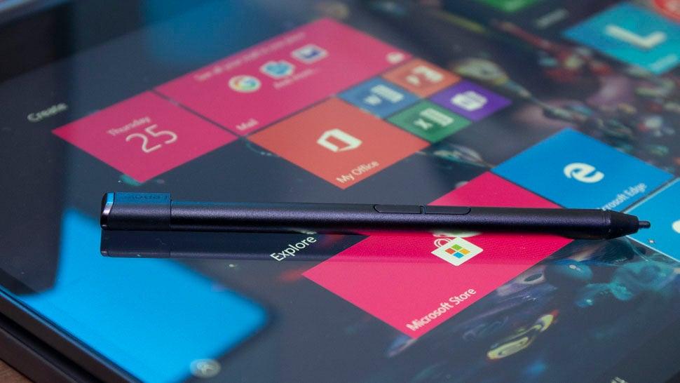 The Lenovo Yoga Just Keeps Getting Better | Gizmodo Australia