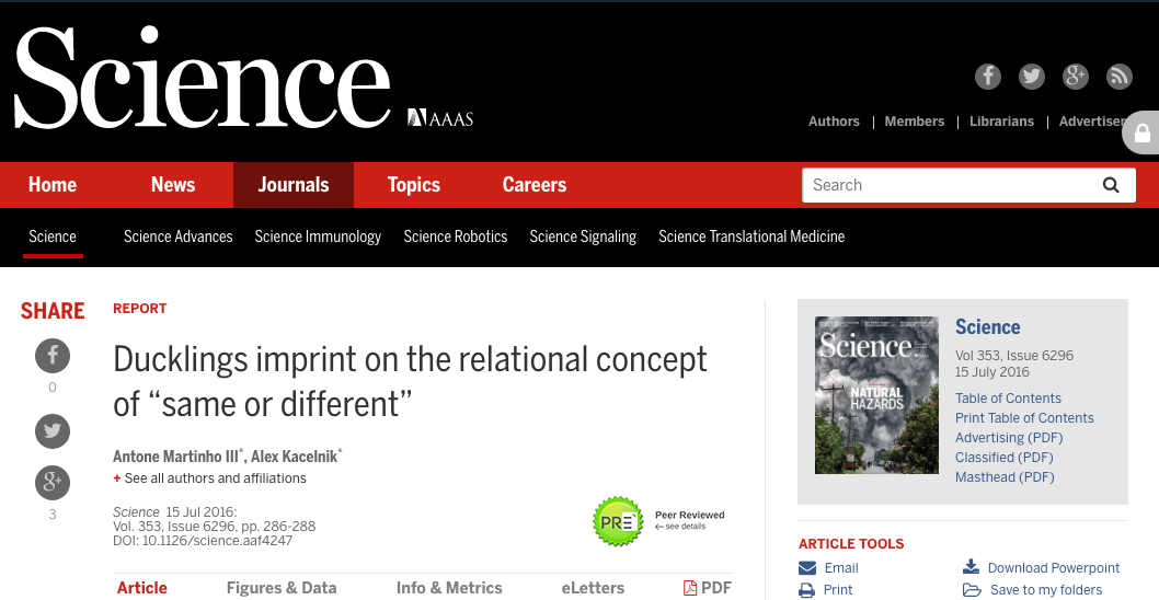 This Browser Extension Will Help You Read Paywalled Science Papers ...