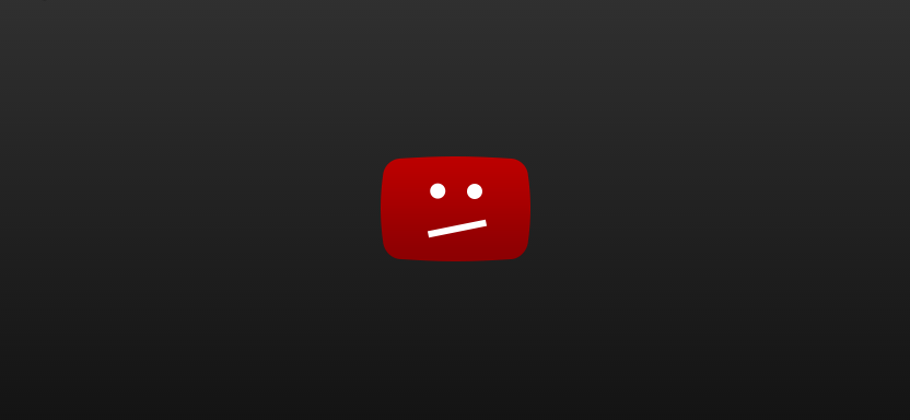 Indie Developer Retaliates To Negative Video With YouTube Takedown