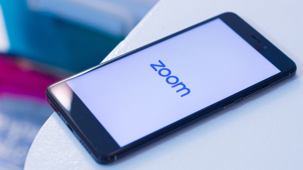 How To Protect Your Zoom Account From Recent Data Breaches