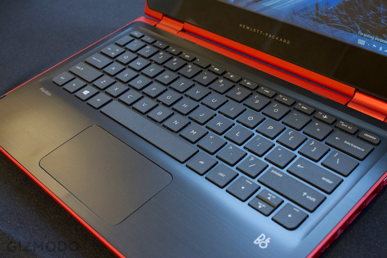 Here's What a $US400 Laptop Looks Like This Year