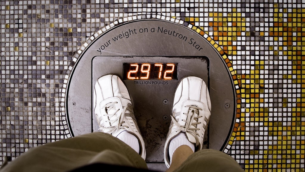 If You Want to Lose Weight, You Have to Like Your New Lifestyle