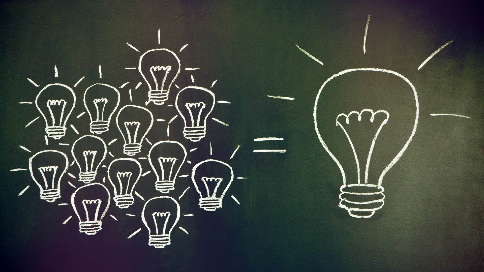 The Under-Appreciated Benefits of Creative Consistency