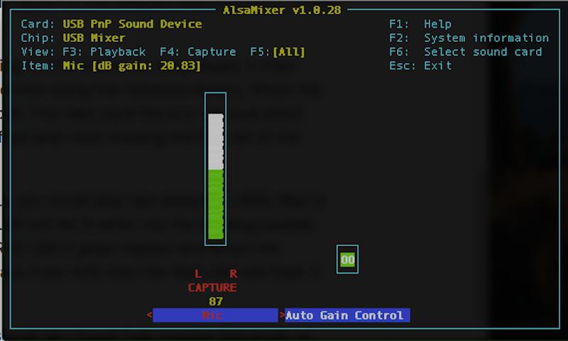 How To Build Your Own Amazon Echo With A Raspberry Pi | Lifehacker