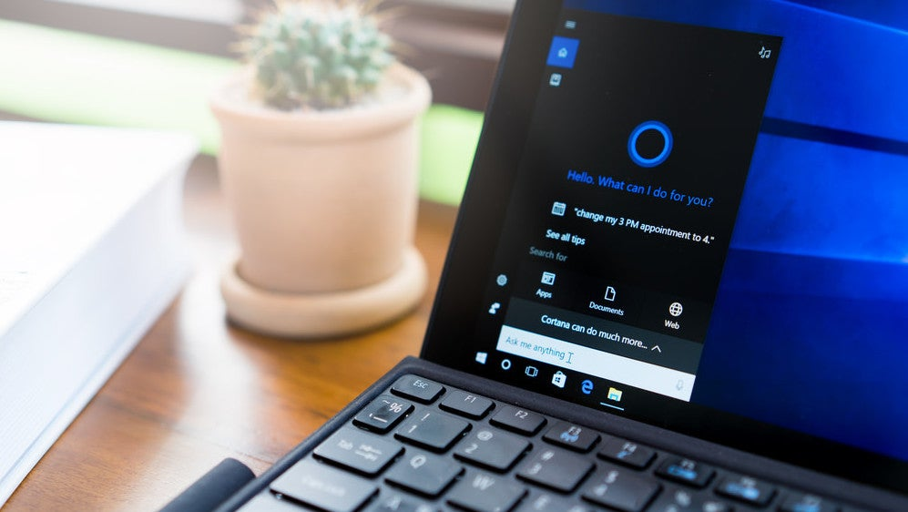 How To Uninstall Windows 10's Unnecessary 'KB4532441' Update