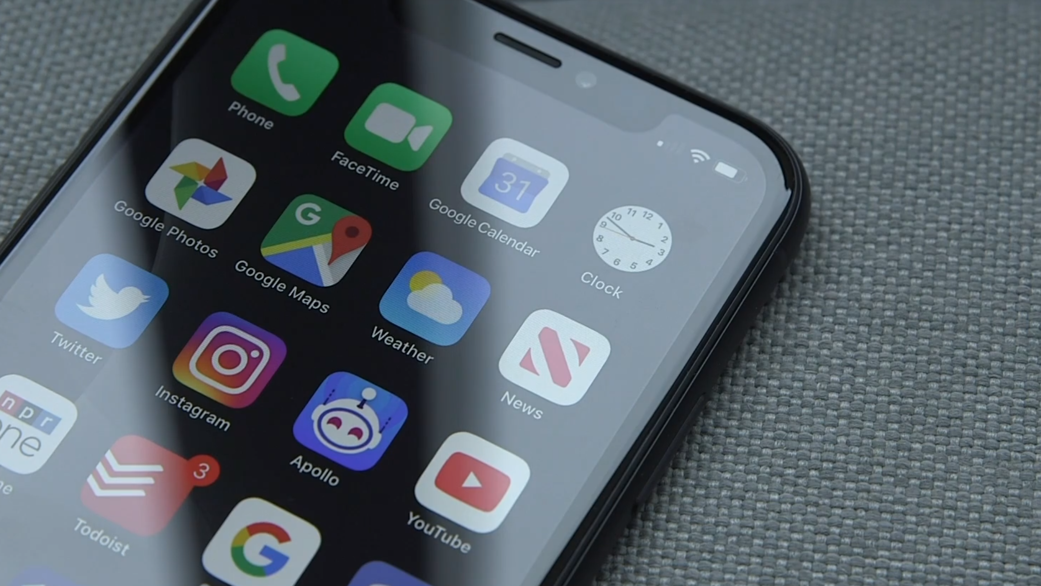 How To Enable Dark Mode In iOS And Android