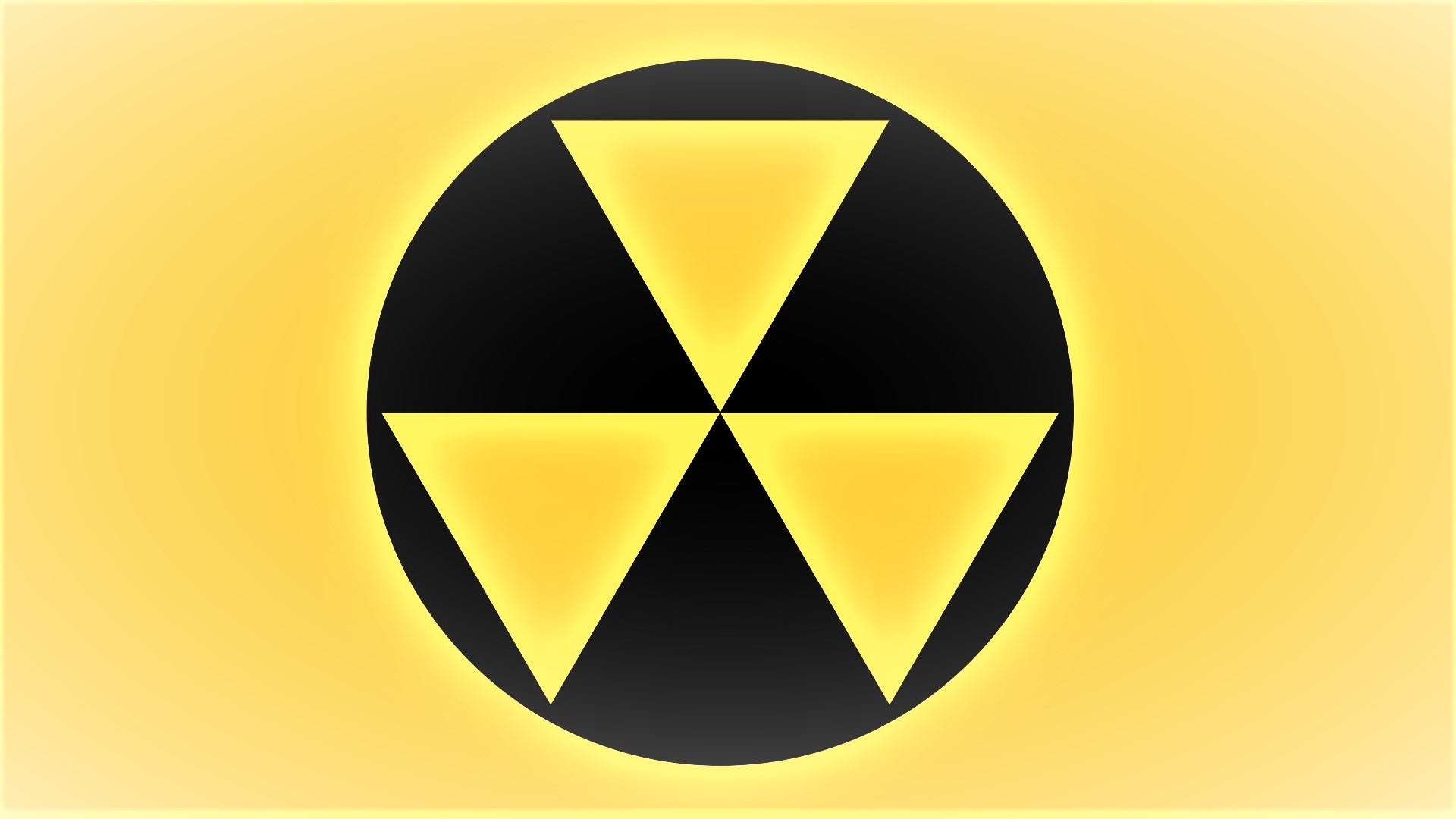 How To Survive Nuclear Fallout