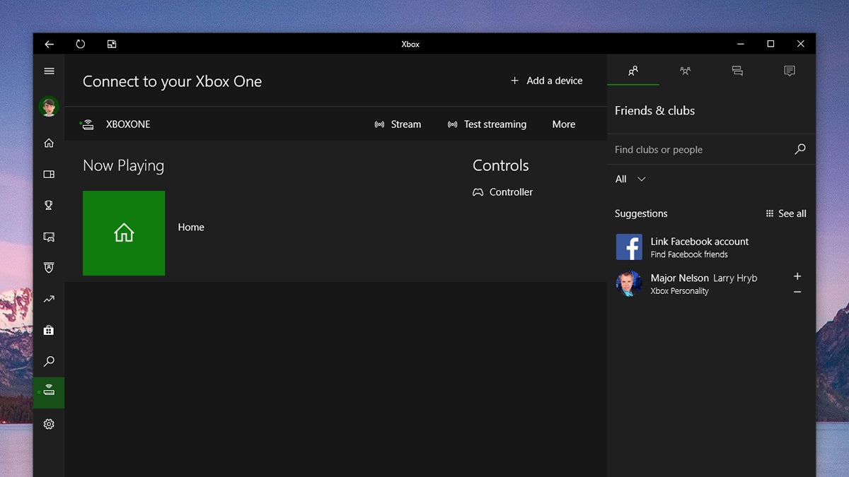 How to get your console games streaming to windows mac android or ios gizmodo australia - How to stream console games ...