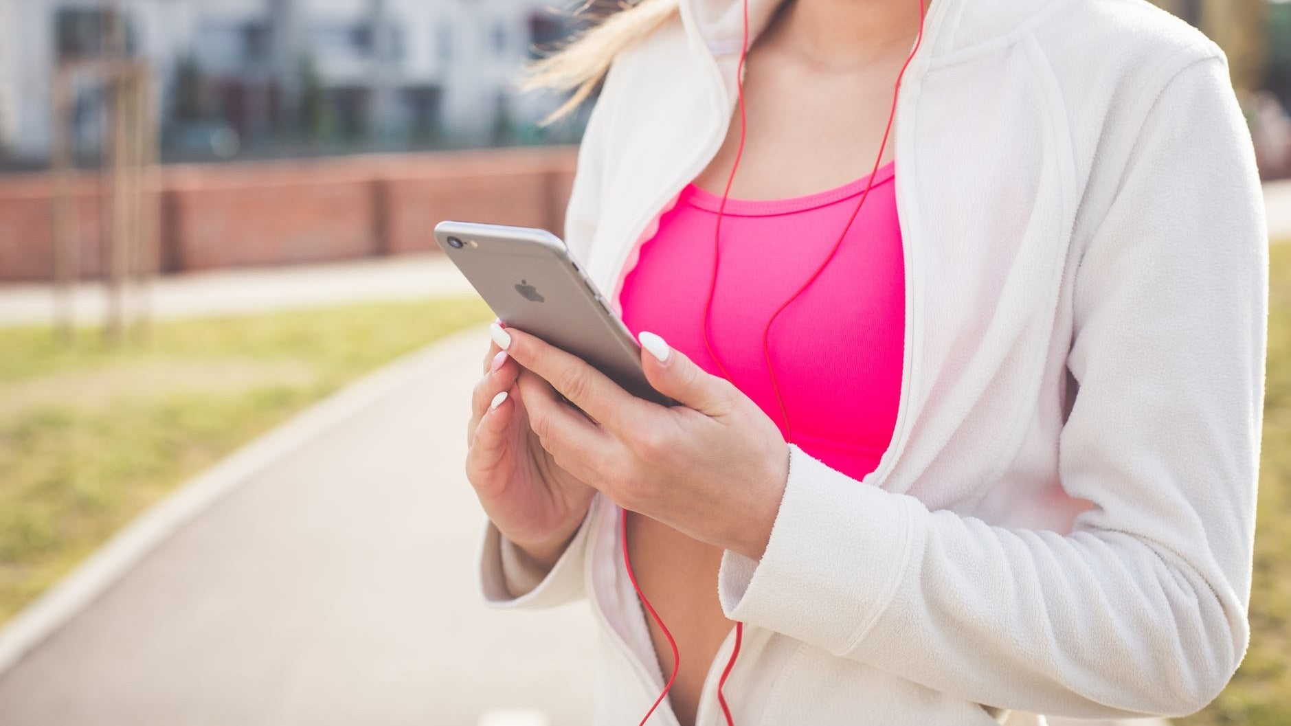 Keep Track Of Your New Years Resolutions With This App