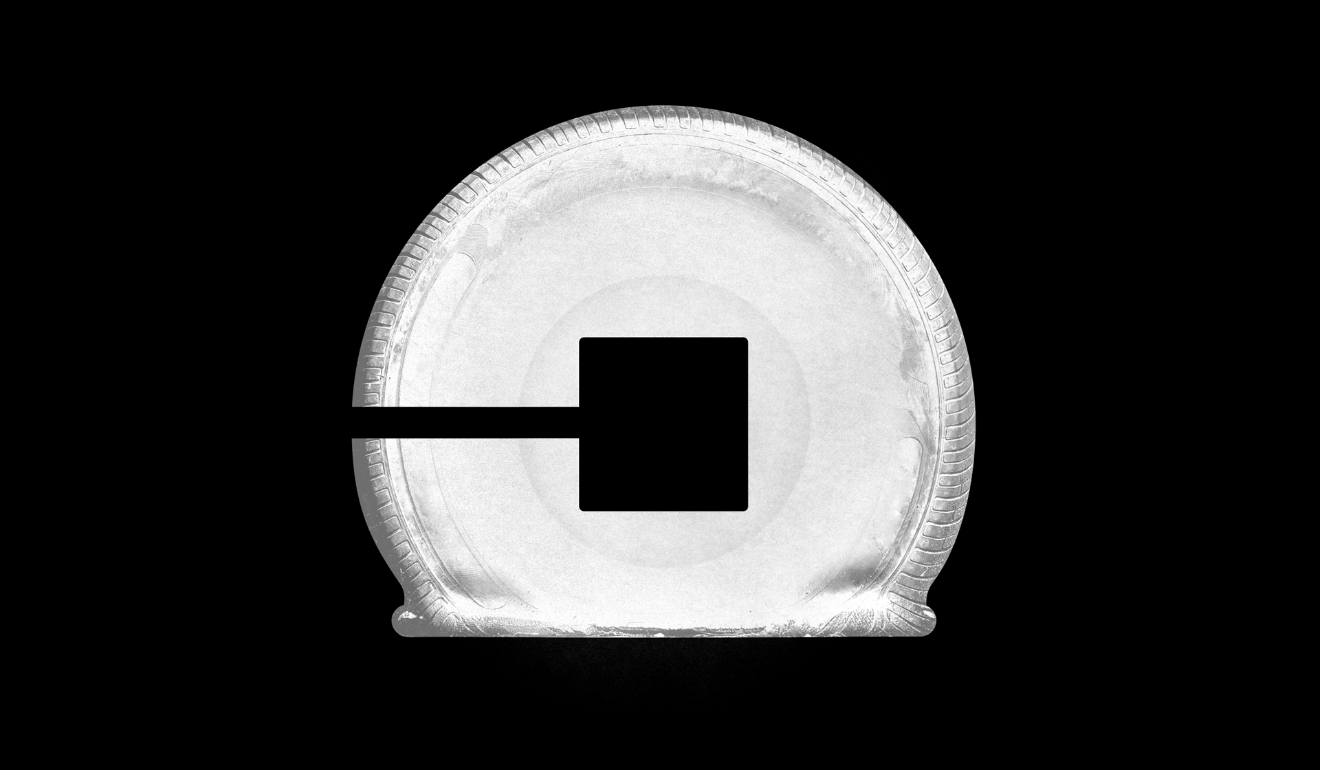 Uber Is Doomed