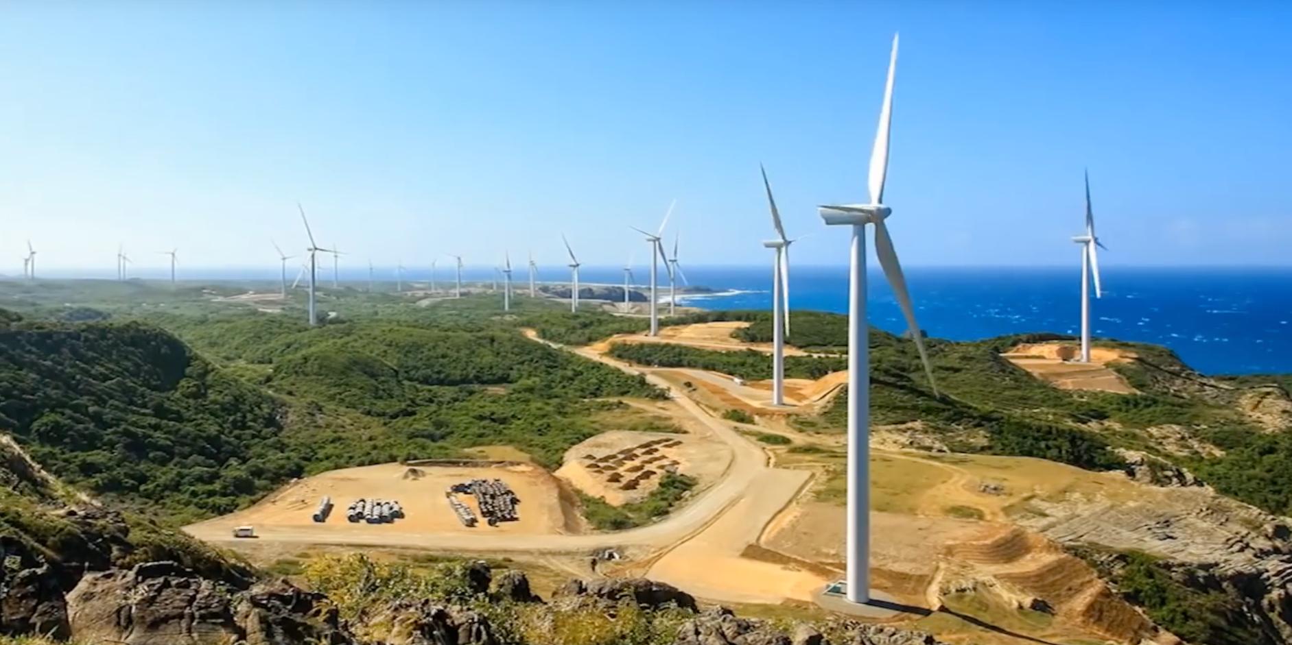 Even Climate Change Deniers Want To Pursue Renewable Energy