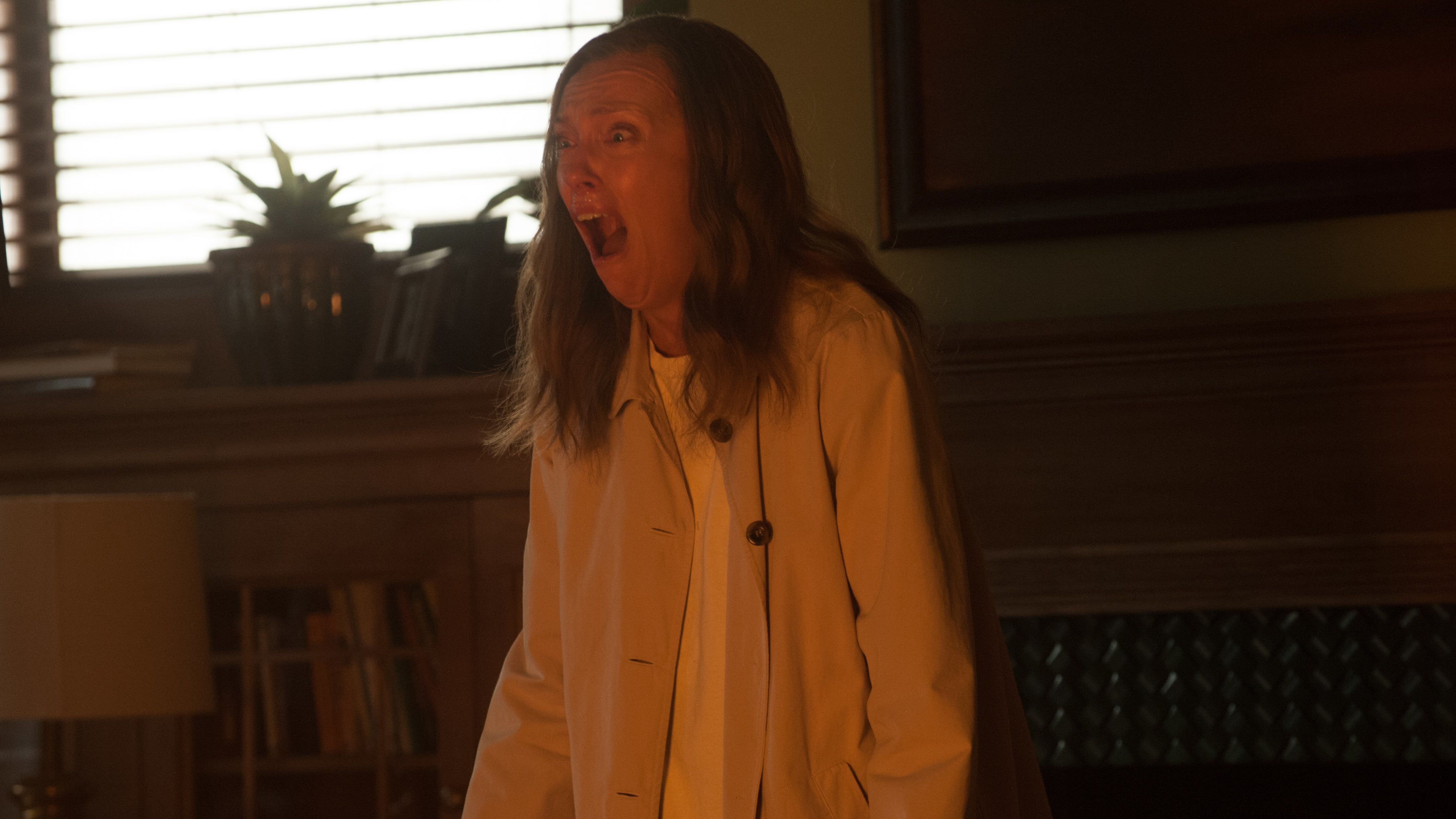 If You Loved Being Horrified By Hereditary, Check Out These 7 Other Freaky Films
