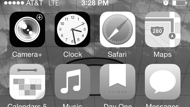 Top 10 Secret Features of iOS 8