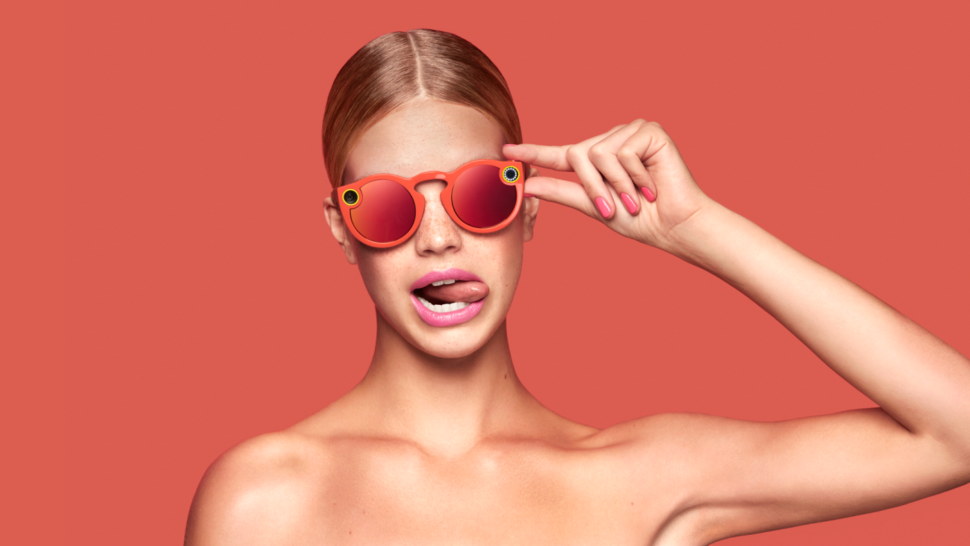 It Sounds Like Snap Spectacles Turned Into A Massive Boondoggle