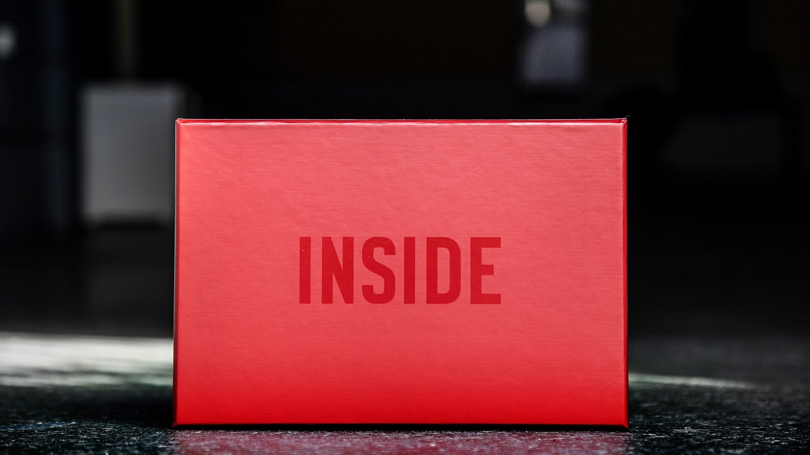 The Contents Of The Secret $544 Inside Collector's Edition Have Been Revealed, And ????