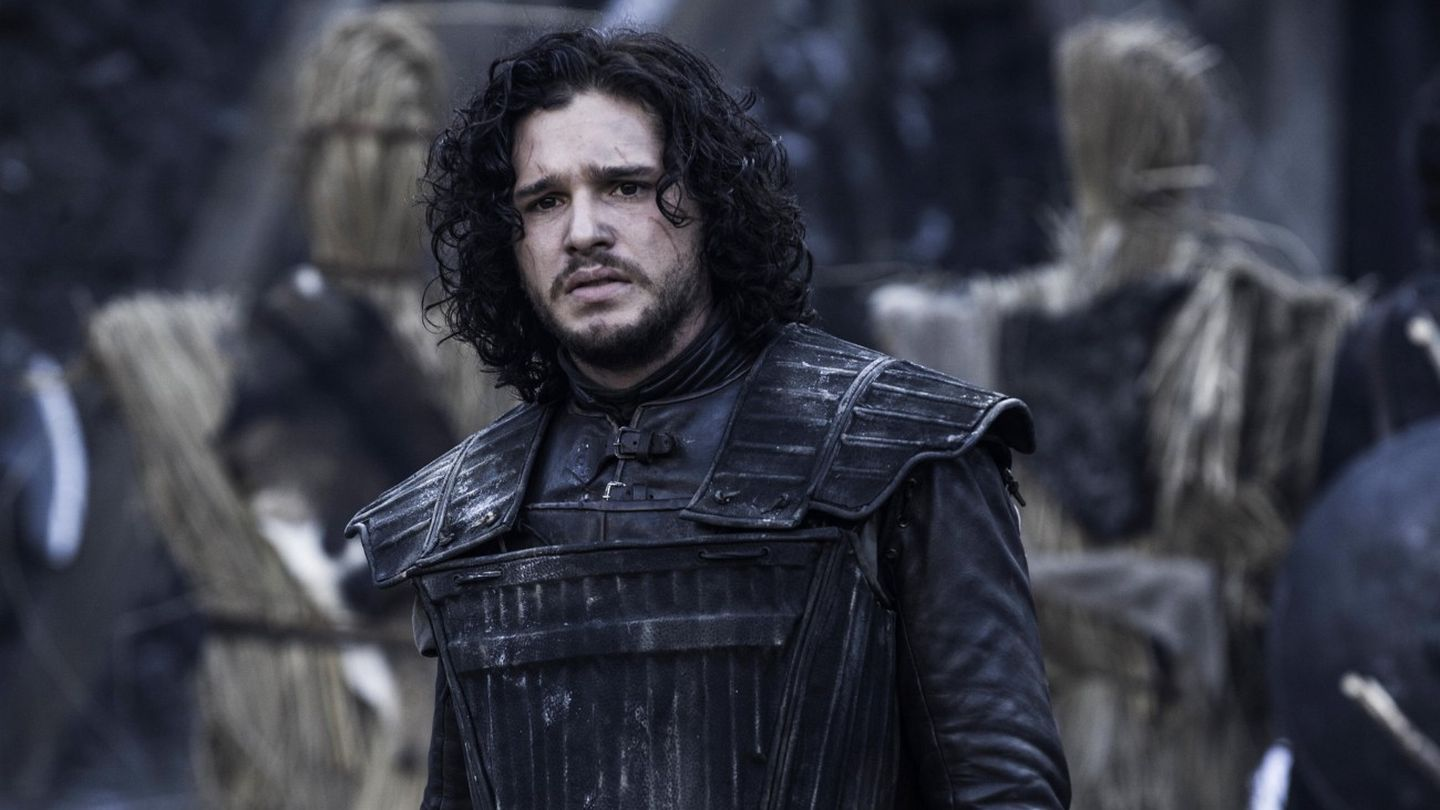 A Second Major Meeting May Occur in This Week's Game of Thrones