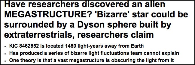 The Most Overhyped Scientific Discoveries of 2015