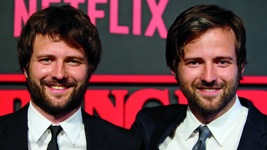 The Duffer BrothersRespond To Claims Of Abuse On The Set Of Stranger Things