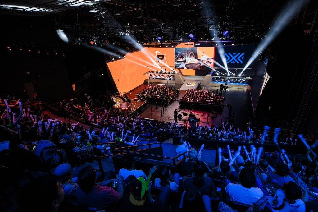 The Big Stories To Follow For Overwatch League Season Two